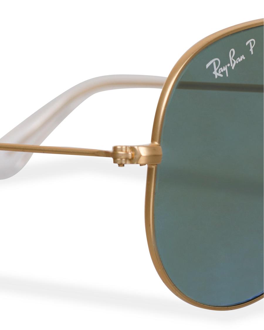 f57b337b9cbd Polarized Sun Glasses Ray Bans Look Alikes