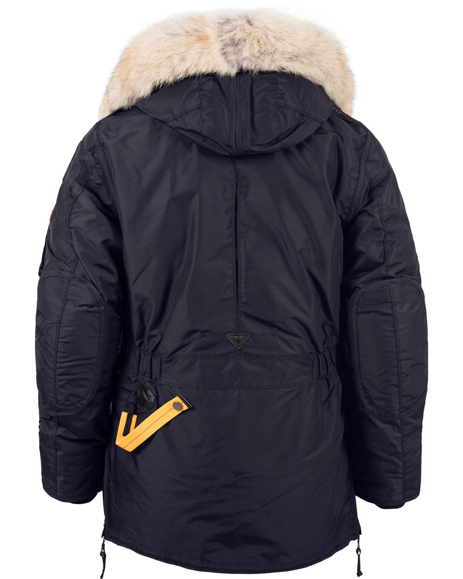 parajumpers jacket vs canada goose. Black Bedroom Furniture Sets. Home Design Ideas