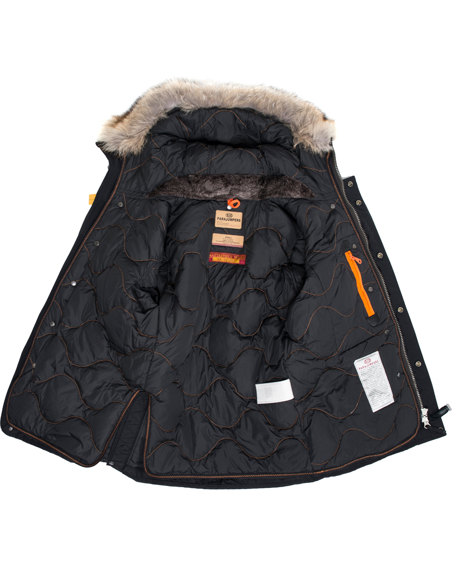 wholesale prices parajumpers light long bear sage for the coming fall. Black Bedroom Furniture Sets. Home Design Ideas