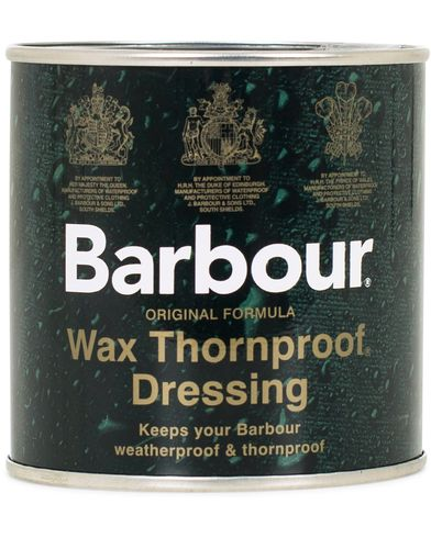 Barbour Lifestyle Classic Thornproof Dressing   i gruppen Tøj / Tøjpleje hos Care of Carl (10046410)