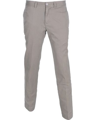 Polo Ralph Lauren Brushed Vintage Chino Loden i gruppen Byxor / Chinos hos Care of Carl (10427711r)