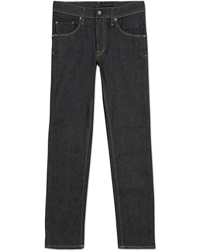 Tiger of Sweden Jeans Iggy New Severfe i gruppen Jeans / Slim fit jeans hos Care of Carl (10479011r)