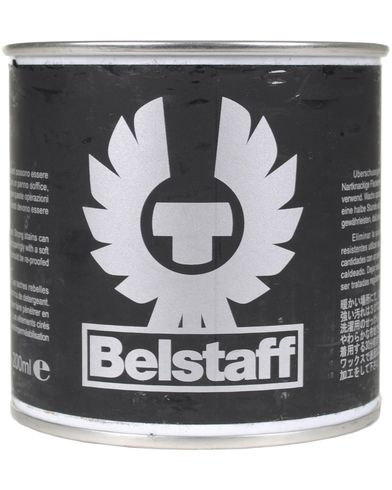 Belstaff Re-Proofing Wax Dressing   i gruppen Jakker / Tilbehør til jakker hos Care of Carl (10514510)