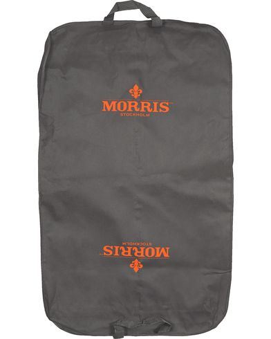 Morris Suit Cover i gruppen Väskor / Kostymfodral hos Care of Carl (10520410)
