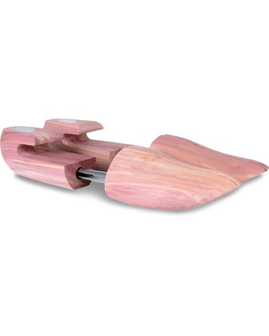 Allen Edmonds Men's Combination Shoe Tree  i gruppen Skor / Skovård / Skoblock hos Care of Carl (10783611r)