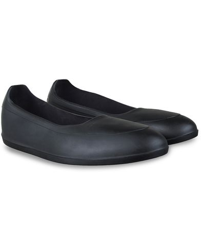Swims Classic Overshoe Black i gruppen Skor / Galoscher hos Care of Carl (11002411r)