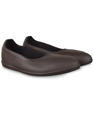 Swims Classic Overshoe Brown i gruppen Sko / Kalosjer hos Care of Carl (11002511r)