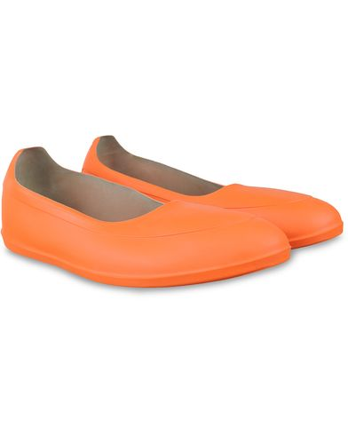 Swims Classic Overshoe Orange i gruppen Sko hos Care of Carl (11002711r)