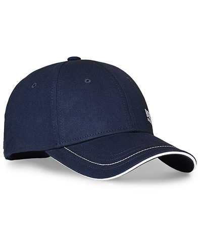 BOSS Green Cap 1 Navy  i gruppen Tilbehør / Kasketter / Baseball caps hos Care of Carl (11152110)