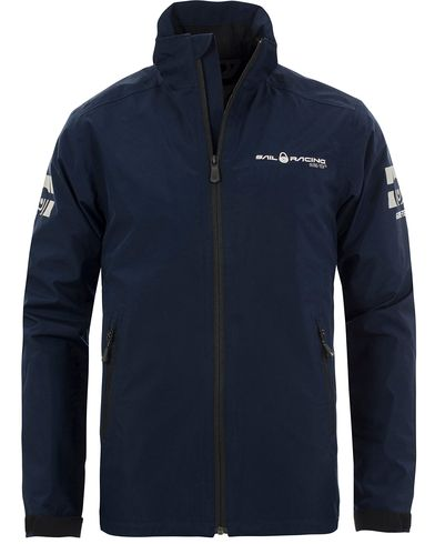 Sail Racing Gore-Tex Link Jacket Navy i gruppen Tøj / Jakker / Skaljakker hos Care of Carl (11886811r)