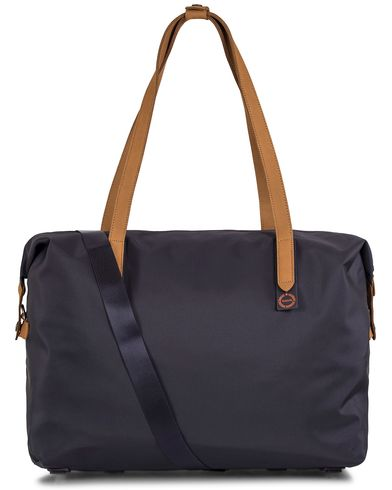 Swims Holdall Weekend Bag Navy  i gruppen Accessoarer / Väskor / Weekendbags hos Care of Carl (12271510)
