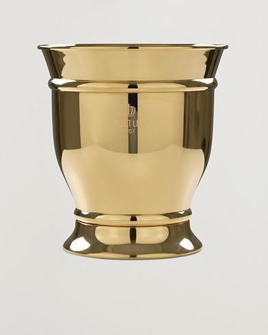 Skultuna Champagne & Winecooler Brass  i gruppen Julklappstips / Till hemmet hos Care of Carl (12298910)