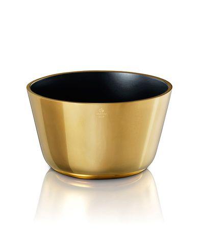 Skultuna Bowl Black  i gruppen Accessoarer / Livsstil / Till hemmet hos Care of Carl (12299310)