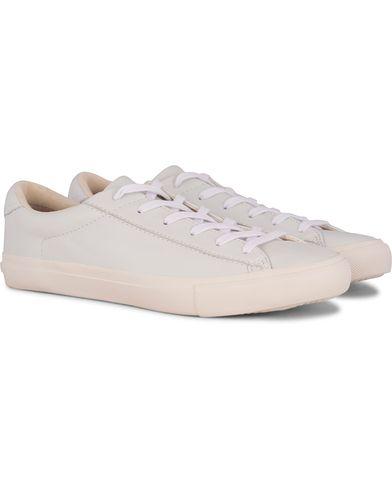 Gant Rugger Rugger Sneaker White i gruppen Skor / Sneakers hos Care of Carl (12412911r)