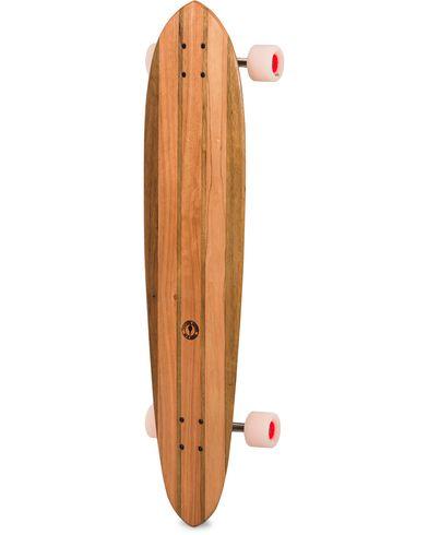 Frescobol Carioca Lagoa Skate Longboard   i gruppen Accessoarer / Livsstil / Spel & fritid hos Care of Carl (12421710)