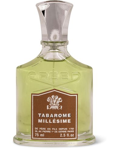Creed Tabarome Eau de Parfum 75ml   i gruppen Accessoarer / Parfym hos Care of Carl (12732010)
