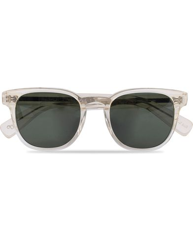 Paul Smith Hadrian Sunglasses Halo  i gruppen Assesoarer / Solbriller / Buede solbriller hos Care of Carl (12737510)