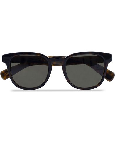 Paul Smith Hadrian Sunglasses Oak/Olive Tortoise  i gruppen Solglasögon / D-formade solglasögon hos Care of Carl (12737610)