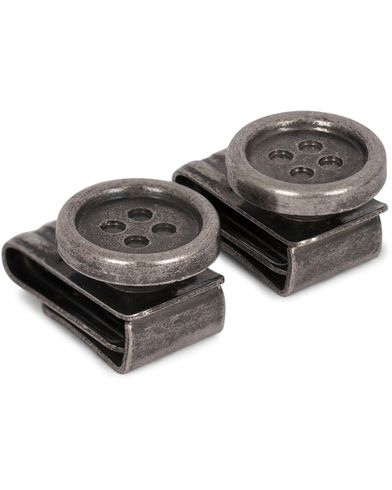 Albert Thurston Brace Buttons 6 pack   i gruppen Accessoarer / Hängslen hos Care of Carl (12740510)