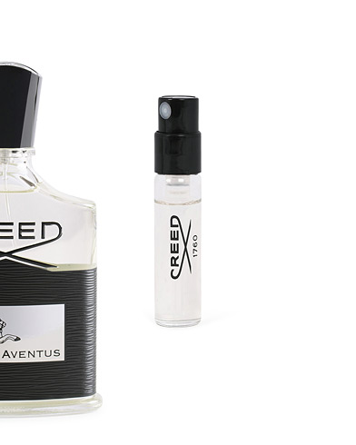 Creed Aventus Eau de Parfum Sample   i gruppen  hos Care of Carl (12745810)