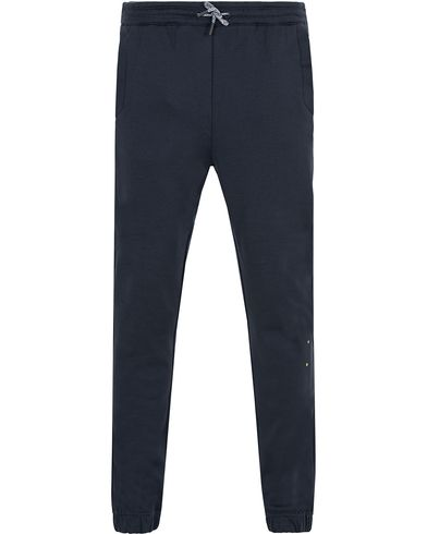 Boss Green Hadiko Sweatpants Night Watch i gruppen Bukser / Joggebukser hos Care of Carl (13023111r)