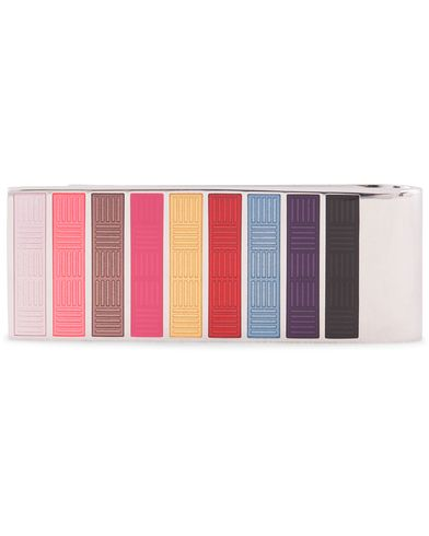 Paul Smith Money Clip Multi  i gruppen Assesoarer hos Care of Carl (13032510)