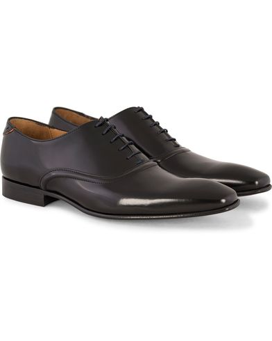 PS by Paul Smith Starling Oxford Black Calf i gruppen Skor / Oxfords hos Care of Carl (13035711r)