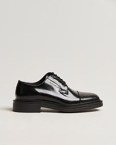 NN07 Lars 6204 Waffle Sweater Army Green i gruppen Gensere / Strikkede gensere hos Care of Carl (13051711r)