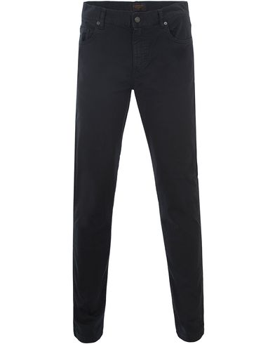 J.Lindeberg Jay Solid Stretch Midnight Navy i gruppen Bukser / Diverse bukser hos Care of Carl (13114311r)