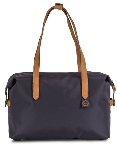 Swims Holdall Overnight Bag Navy  i gruppen Väskor / Weekendbags hos Care of Carl (13144510)