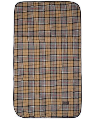 Barbour Lifestyle Dog Blanket Dress  i gruppen Assesoarer / Livsstil / Til hunden hos Care of Carl (13149810)