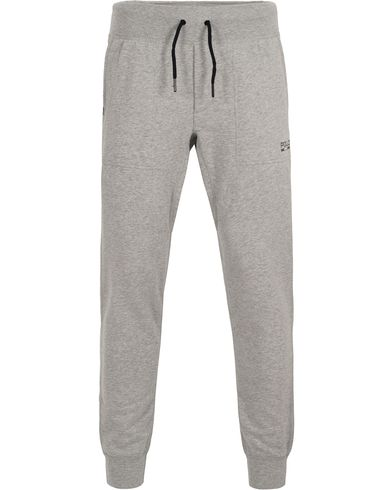 Polo Sport Ralph Lauren Fleece Pants Andover Heather i gruppen Klær / Bukser / Joggebukser hos Care of Carl (13224211r)