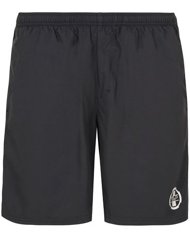 Polo Sport Ralph Lauren Performance Shorts Polo Black i gruppen Shorts / Treningsshorts hos Care of Carl (13224711r)