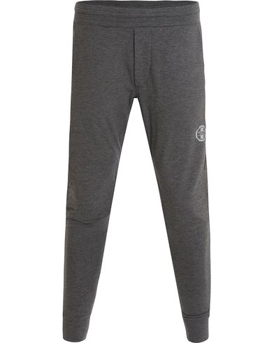 Polo Sport Ralph Lauren Performance Sweatpants Barclay Navy Heather i gruppen Bukser / Joggebukser hos Care of Carl (13228511r)