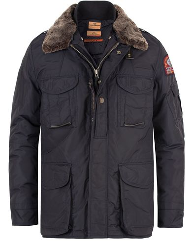 Parajumpers Portland Masterpiece Jacket Navy i gruppen Jackor / Vadderade jackor hos Care of Carl (13244511r)