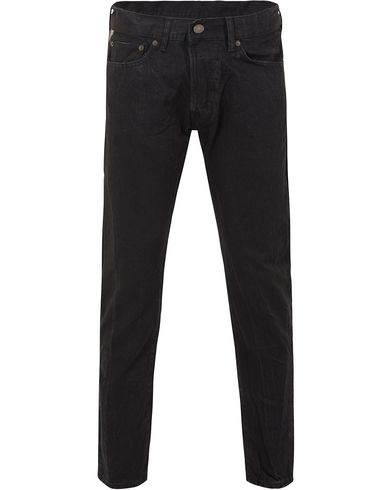 Denim & Supply Ralph Lauren Slim Jeans Westland i gruppen Jeans / Smala jeans hos Care of Carl (13252711r)