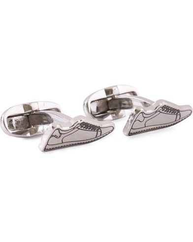 Paul Smith Drawings Cufflinks Sneaker  i gruppen Accessoarer / Manschettknappar hos Care of Carl (13464410)