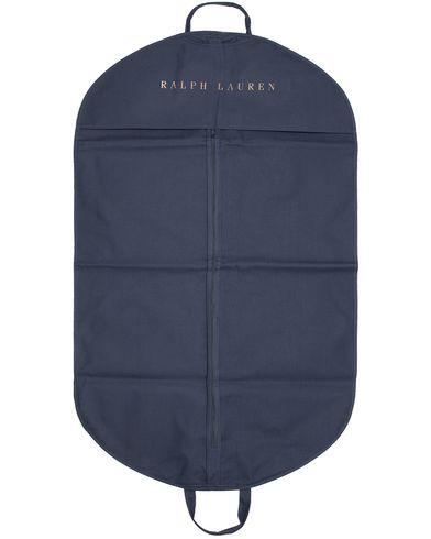 Polo Ralph Lauren Garment Bag   i gruppen Assesoarer / Vesker / Dressposer hos Care of Carl (13486310)