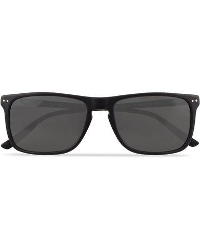 0PH4119 Sunglasses Vintage Black  i gruppen Accessoarer / Solglasögon / Fyrkantiga solglasögon hos Care of Carl (13506010)