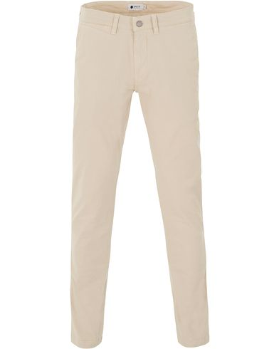 NN07 Marco 1200 Stretch Chinos Kit i gruppen Byxor / Chinos hos Care of Carl (13558711r)