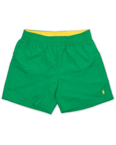 Polo Ralph Lauren Hawaiian Boxer Swimtrunks Stem  i gruppen Badbyxor hos Care of Carl (13636911r)