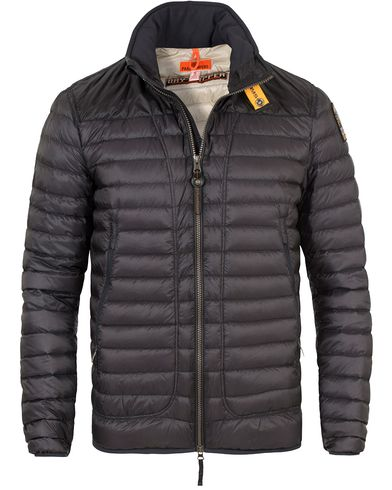 Parajumpers Arthur Daytripper Jacket Ink Blue i gruppen Kläder / Jackor / Vadderade jackor hos Care of Carl (13657011r)