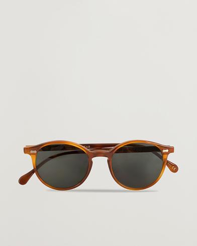 TBD Eyewear Cran Sunglasses Classic Tortoise  i gruppen Accessoarer / Solglasögon hos Care of Carl (13773310)