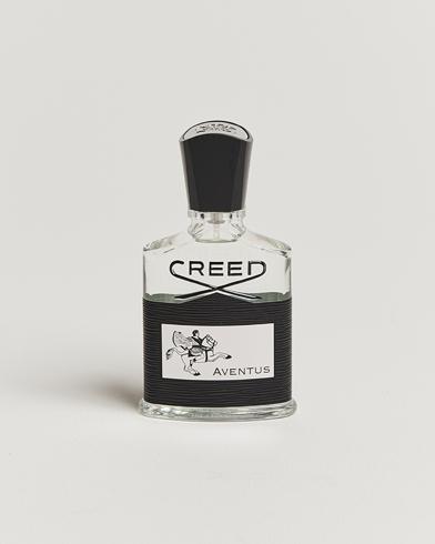 Creed Aventus Eau de Parfum 50ml     i gruppen Tilbehør / Parfume hos Care of Carl (14303210)