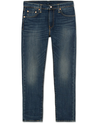 Levi's 512 Slim Taper Fit Jeans Madison Square i gruppen Kläder / Jeans / Avsmalnande jeans hos Care of Carl (14352811r)