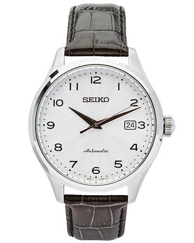 Seiko Automatic 42mm 100m   i gruppen Assesoarer / Klokker hos Care of Carl (14392210)