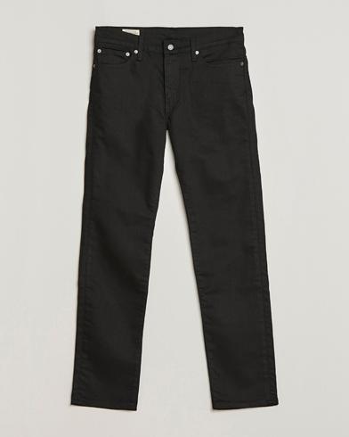 Levi's 502 Regular Tapered Fit Jeans Nightshine i gruppen Tøj / Jeans / Regular fit jeans hos Care of Carl (14687311r)