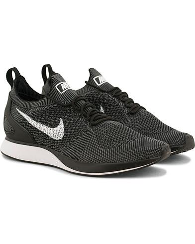 Nike Air Zoom Mariah Flyknit Racer Sneaker Black i gruppen Sko / Sneakers / Running sneakers hos Care of Carl (14850911r)