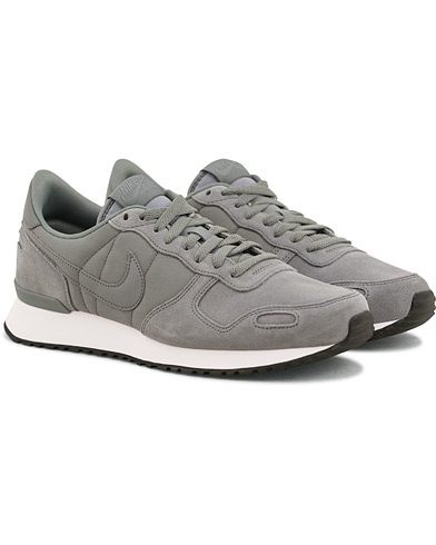 Nike Air Vortex Running Sneaker Cool Grey i gruppen Sko / Sneakers / Running sneakers hos Care of Carl (14851211r)