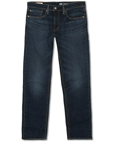 Levi's 511 Slim Fit Jeans Zebroid Adapt i gruppen Klær / Jeans / Smale jeans hos Care of Carl (14922311r)